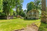 373 Campbell Creek Road - Photo 40