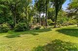 373 Campbell Creek Road - Photo 41