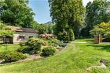373 Campbell Creek Road - Photo 43