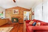 373 Campbell Creek Road - Photo 10