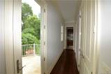 179 Torrence Chapel Road - Photo 19