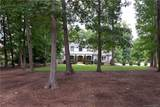 179 Torrence Chapel Road - Photo 3