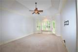 179 Torrence Chapel Road - Photo 22