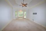 179 Torrence Chapel Road - Photo 23