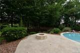 179 Torrence Chapel Road - Photo 40