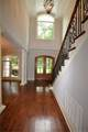 179 Torrence Chapel Road - Photo 6