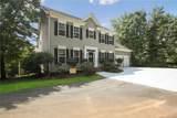 601 Stonemarker Road - Photo 2