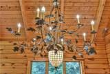 376 Chimney Ridge Trail - Photo 24