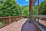 376 Chimney Ridge Trail - Photo 27