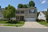 912 Traditions Park Drive - Photo 1