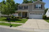 912 Traditions Park Drive - Photo 2