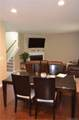 912 Traditions Park Drive - Photo 11