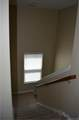 912 Traditions Park Drive - Photo 12
