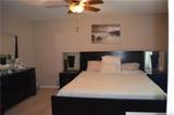 912 Traditions Park Drive - Photo 13