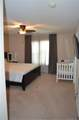 912 Traditions Park Drive - Photo 14
