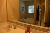 912 Traditions Park Drive - Photo 15