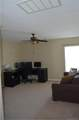 912 Traditions Park Drive - Photo 17