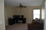 912 Traditions Park Drive - Photo 18