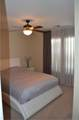 912 Traditions Park Drive - Photo 19
