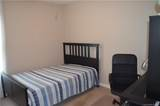 912 Traditions Park Drive - Photo 22