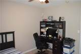 912 Traditions Park Drive - Photo 23
