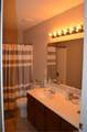 912 Traditions Park Drive - Photo 24