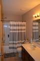 912 Traditions Park Drive - Photo 25