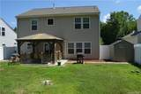 912 Traditions Park Drive - Photo 26