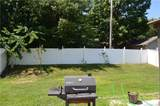 912 Traditions Park Drive - Photo 27