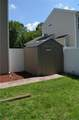 912 Traditions Park Drive - Photo 28