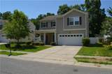 912 Traditions Park Drive - Photo 4