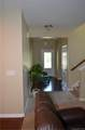 912 Traditions Park Drive - Photo 5