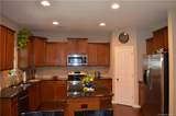 912 Traditions Park Drive - Photo 9