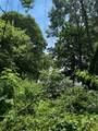 #271 Rustling Woods Drive - Photo 6