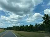 0 Organ Church Road - Photo 5