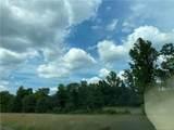 0 Organ Church Road - Photo 6