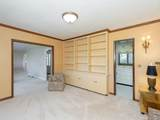 119 Sky Village Lane - Photo 16