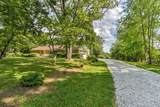 790 Sand Hill Road - Photo 4