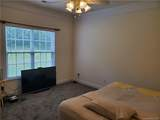 205 Horn Tassel Court - Photo 17