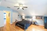 135 Courtland Avenue - Photo 26
