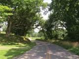 560 Mckinney Road - Photo 45