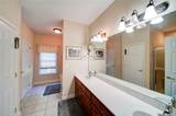 6354 Harbor Drive - Photo 14