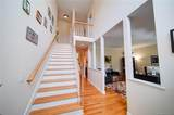 6354 Harbor Drive - Photo 17