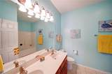 6354 Harbor Drive - Photo 21
