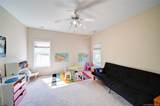 6354 Harbor Drive - Photo 24