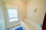 6354 Harbor Drive - Photo 26