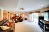 6354 Harbor Drive - Photo 28