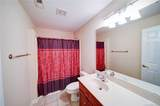 6354 Harbor Drive - Photo 32