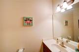 6354 Harbor Drive - Photo 33