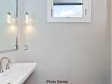403 Harold Place - Photo 9